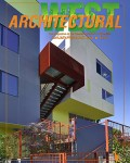 """Architect Corner: From Custom Homes to Multi-Unit Housing"" Architectural West Magazine"