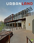 """Urban Design in Downtown Tucson"""