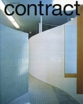 """Clean and Conscious"" Info + Contract Magazine"