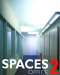 Spaces 2: Office