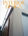 """Loud and Clear"" Interior Design Magazine"