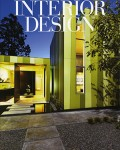 """Guest Appearance"" Interior Design Magazine"