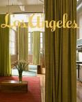 """""""Aleks Istanbullu Loft"""" Los Angeles Magazine"""