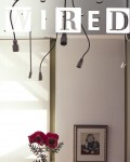 """Wired Home: The Hills"" Wired Magazine"