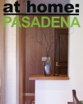 At Home: Pasadena