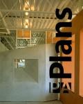 Progressive Architecture: Plans